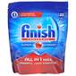 Finish All in One 22 tablete