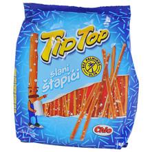 Tip Top Chio Slani štapići 250 g