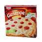 Pizza Guseppe sa 4 sira 335 g Dr.Oetker