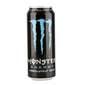 Monster Absolutely energy napitak 0,5 l