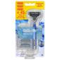 Gillette Mach3 Start Brijač+zamjenske britvice