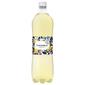 Jamnica Botanica Gazirano bezalkoholno piće limun i menta 1 l