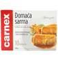 Carnex Domaća sarma 400 g