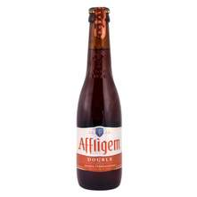 Affligem double pivo 0,3 l
