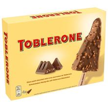 Toblerone Sladoled 4/1 400 ml