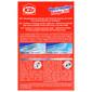 K2r 3u1 Sredstvo za čišćenje perilice rublja 2/1