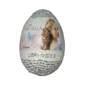 Disney Čokoladno jaje razne vrste 20 g