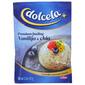 Dolcela Premium puding vanilija&chia 42 g