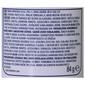 Orbit Žvakaća guma spearmint 84 g