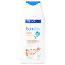 Olival Sun Kids SPF 50+ Mlijeko za sunčanje 200 ml