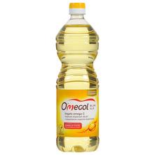 Omegol Biljno ulje 1 l
