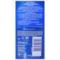Nivea Sun Protect&Moisture SPF 30 Trigger sprej za sunčanje 300 ml