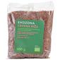 Ekozona Crvena riža 500 g
