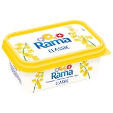 Rama Classic 250 g