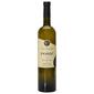 Madirazza Pošip Vrhunsko vino 0,75 l