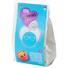 Bakin Mix Muffins Mješavina za kolač 400 g