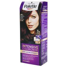 Palette ICC RF3 intenzivno tamnocrvena boja za kosu
