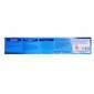 Plidenta Superfresh zubna pasta 100 ml