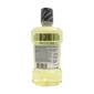 Listerine vodica za usta green tea 500 ml