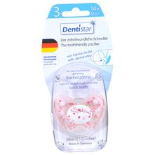 Baby Nova Dentistar Duda varalica 14+ mjeseci