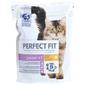 Perfect Fit Junior Hrana za mačke piletina 750 g
