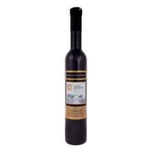 Traminac ledena berba vino 0,375 l Iločki podrumi