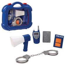 Smart Policijski kovčeg igračka