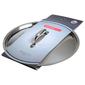 Mehrzer Premium Induction Poklopac 28 cm