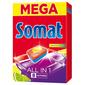 Somat All In 1 Deterdžent lemon&lime 80 tableta