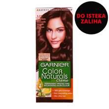 Garnier Color Naturals Creme 3.23 presijavajuće zlatno tamnosmeđa