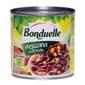 Grah crveni mexicana 200 g Bonduelle
