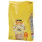 Friskies 5 Promises Hrana za mačke piletina i povrće 1,5 kg