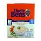 Uncle Bens riža dugo zrno 250 g