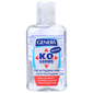 Genera Gel za higijenu ruku neutro 80 ml