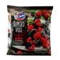 Ledo Šumsko voće 450 g