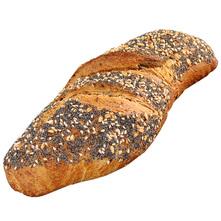 Kruh Fitty 400 g