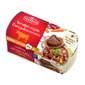 Podravka goveđi temeljac za jela 112 g