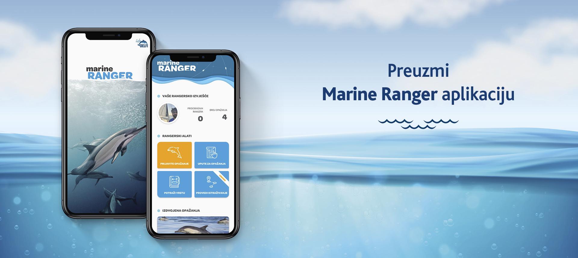 marine rangers 1920×857.jpg