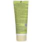 Afrodita Krema za ruke chamomile 100 ml
