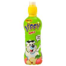 Rauch Yippy apple 0,33 l
