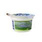Dukatela mliječni namaz s povrćem 70 g