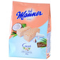 Manner Vafl kokos 400 g