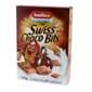 Familia Swiss Choco Bits 375 g