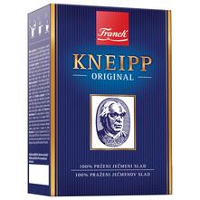 Franck Kneipp Original 250 g