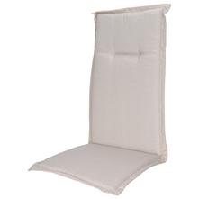Jastuk za stolicu 120x50x6 cm