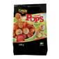 Cekin Crispy Pops piletina 500 g