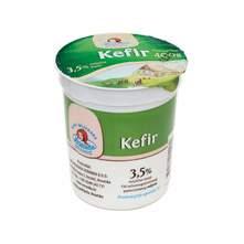 Veronika Kefir 3,5% m.m. 400 g