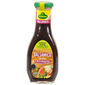 Kuhne Balsamico Dressing 250 ml