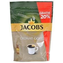 Jacobs Cronat Gold Instant kava 90 g