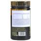 Optimum Nutrition Gold Standard BCAA Train+Sustain Prah strawberry kiwi 266 g